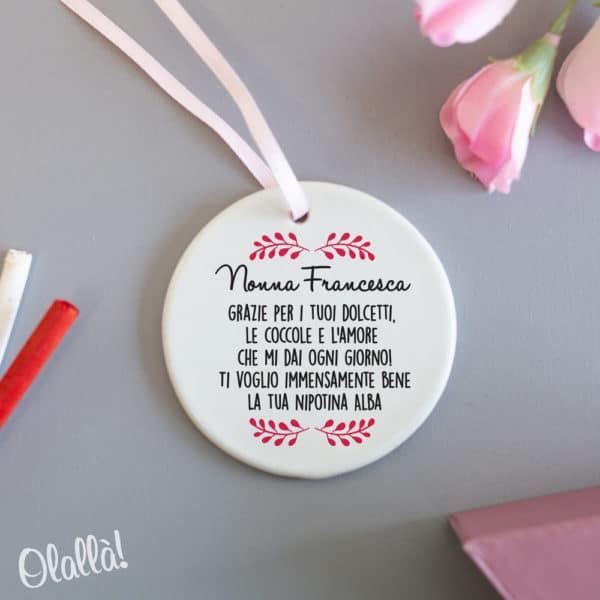 pallina-ceramica-regalo-nonna-personalizzata3