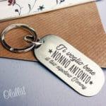 portachiavi-acciaio-regalo-nonno-personalizzato-2