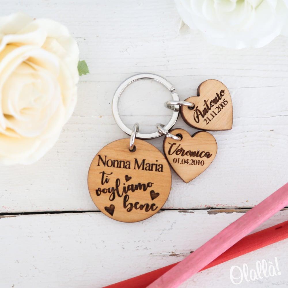 portachiavi-legno-dedica-personalizzata-idea-regalo-1