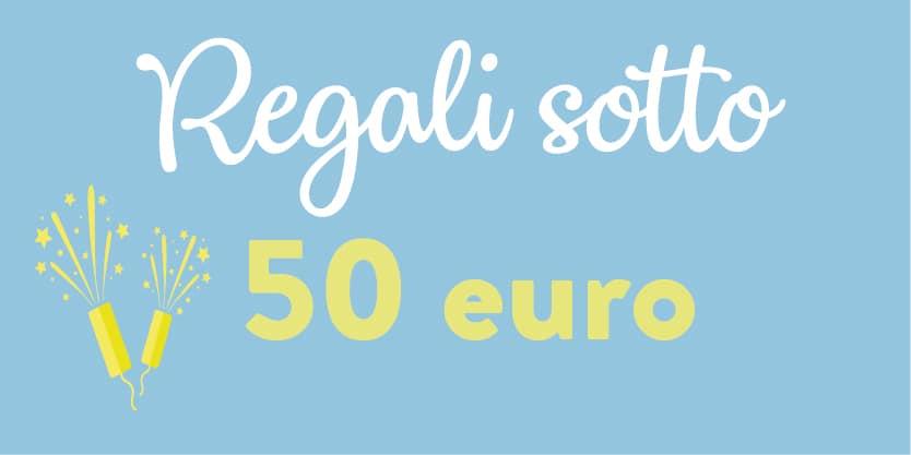 regali sotto 50-pensione_Tavola disegno 1