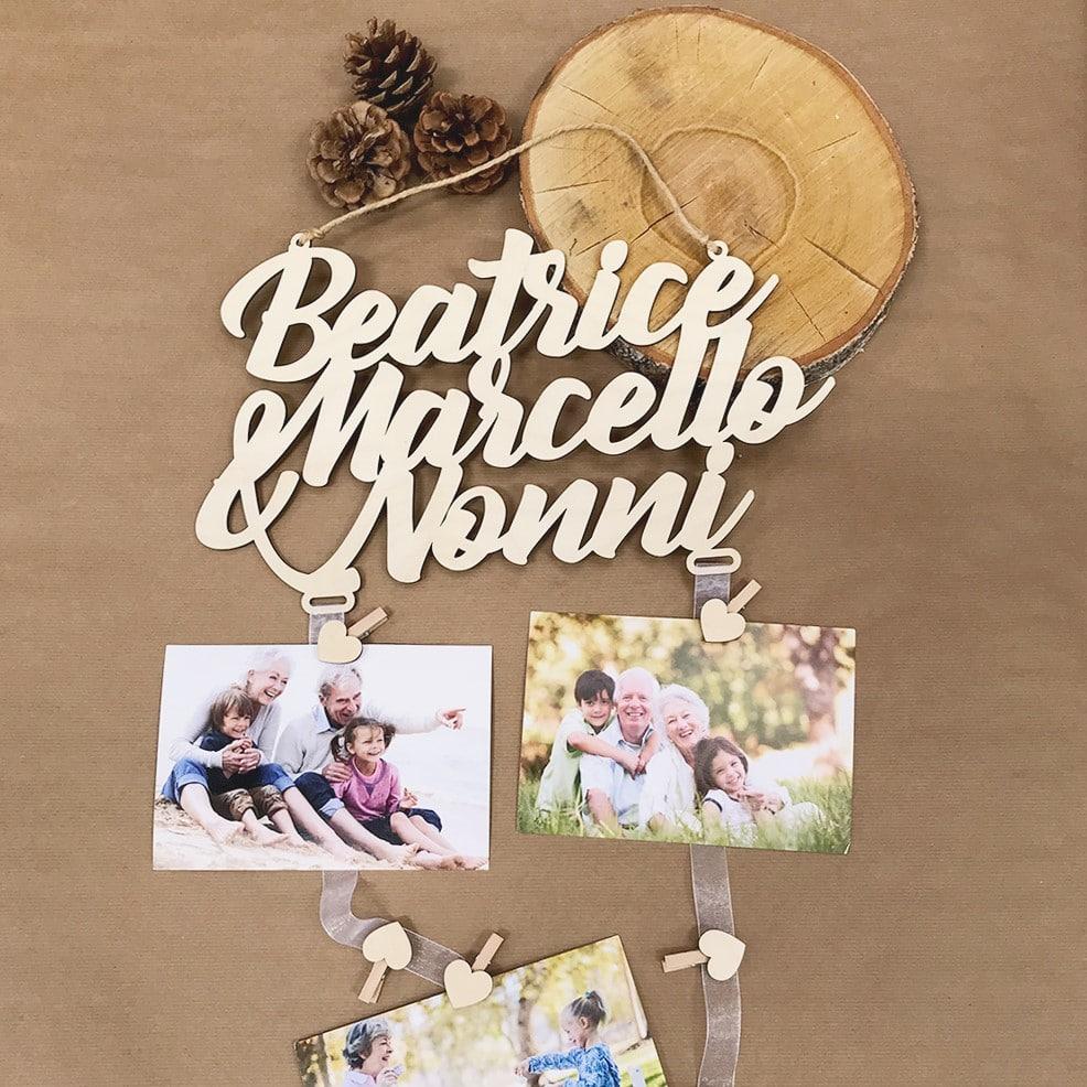 regalo-nonni-personalizzato-foto-decorazione-3