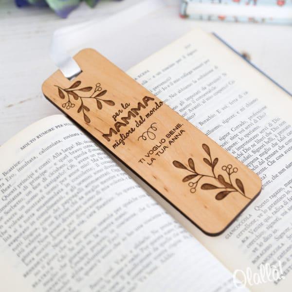 segnalibro-legno-personalizzato-regalo-mamma-6