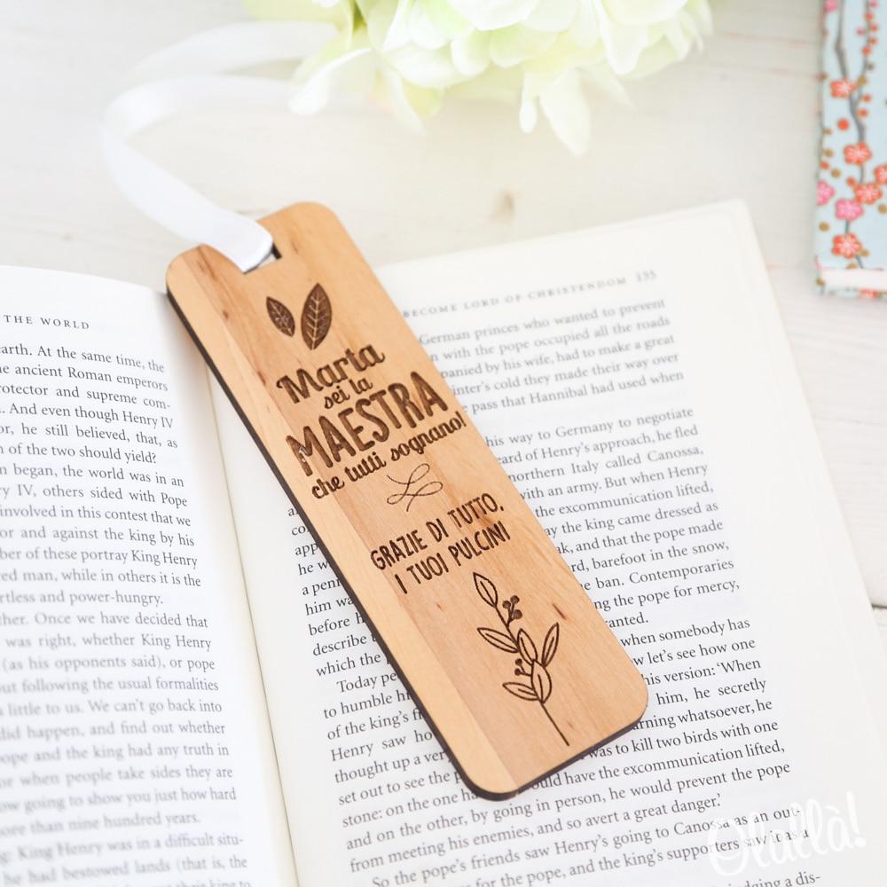 segnalibro-legno-personalizzato-regalo-maestra-4