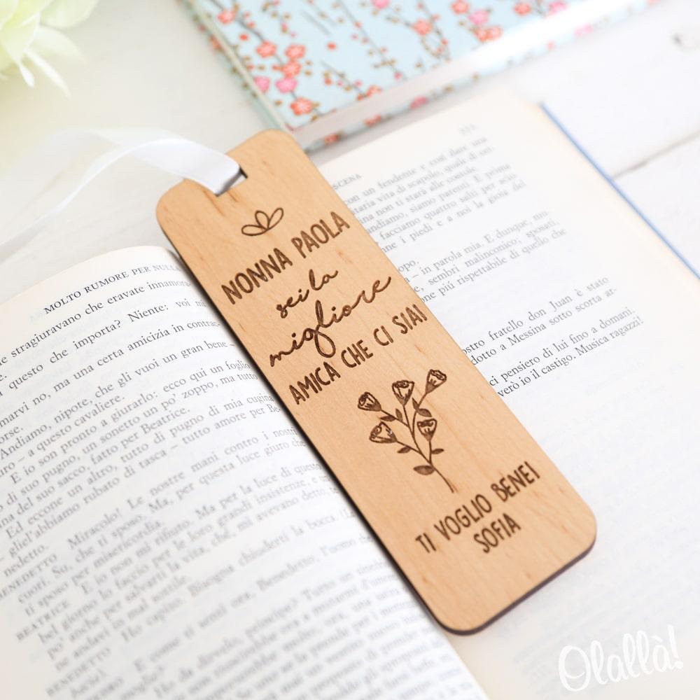 segnalibro-legno-personalizzato-regalo-nonna-2