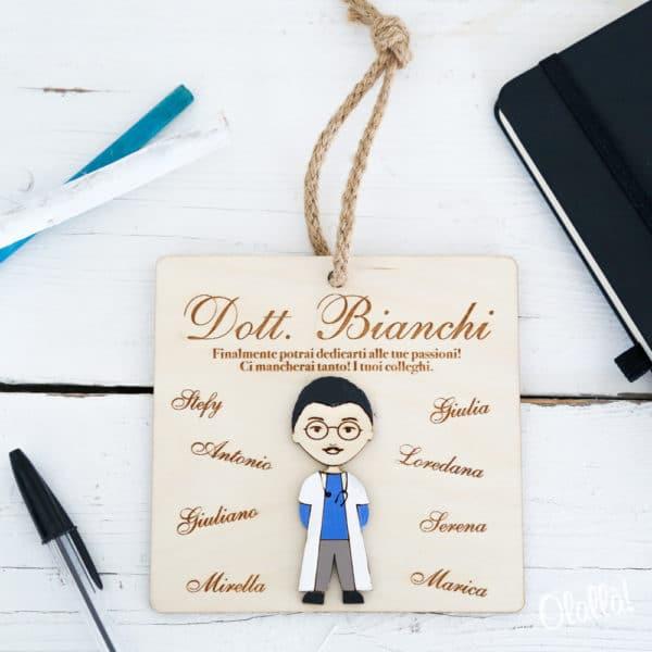 targhetta-legno-regalo-pensione-personalizzato-5
