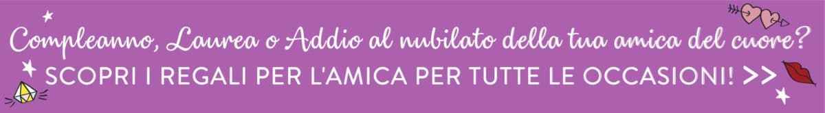 BANNER AMICA1458X200-2