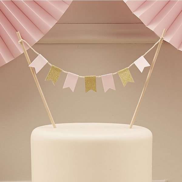 Cake-topper-bandierine-decorazione-torta