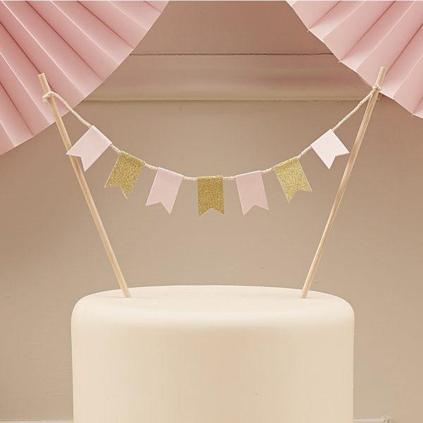 Cake-topper-bandierine-decorazione-torta
