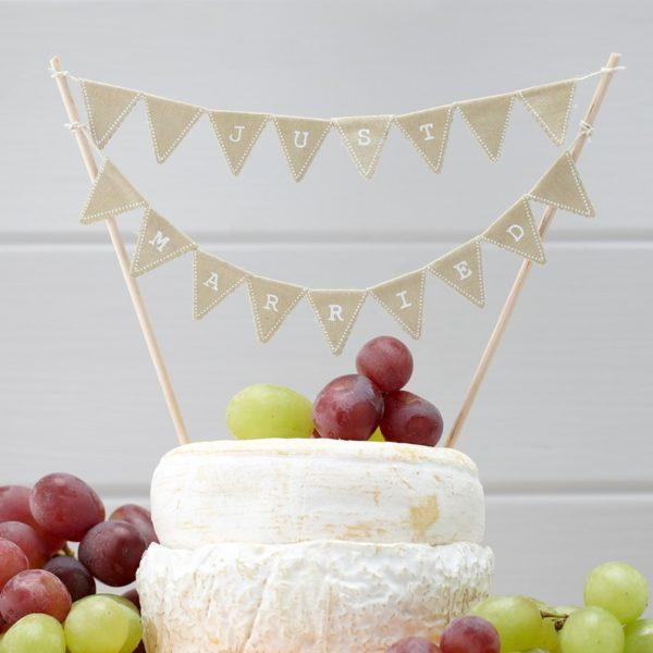 Cake-topper-just-married-matrimonio-1