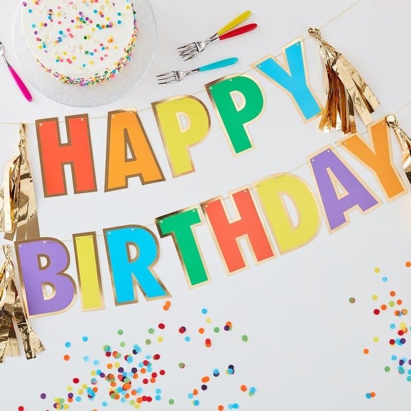 Decorazione-compleanno-happy-birthday-colorato