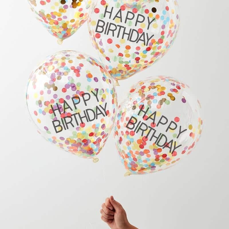 Palloncini-colorati-happy-birthday-compleanno