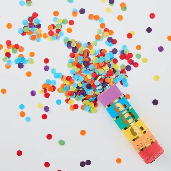 Spara-coriandoli-colorati-compleanno-laurea
