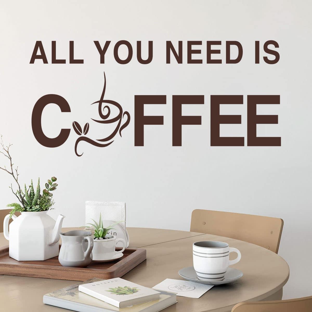 adesivo-murale-bar-caffe