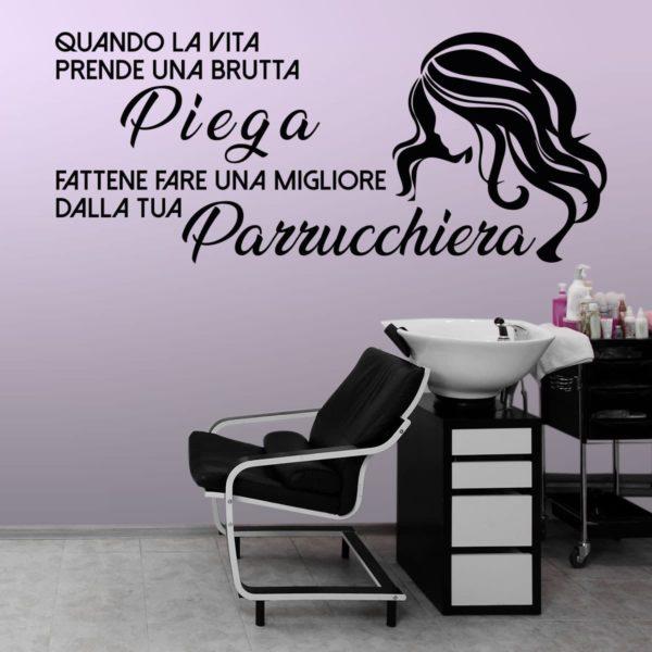 adesivo-murale-piega-parrucchiere-negozio