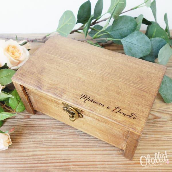 bauletto-portafedi-legno-matrimonio-country-chic-6