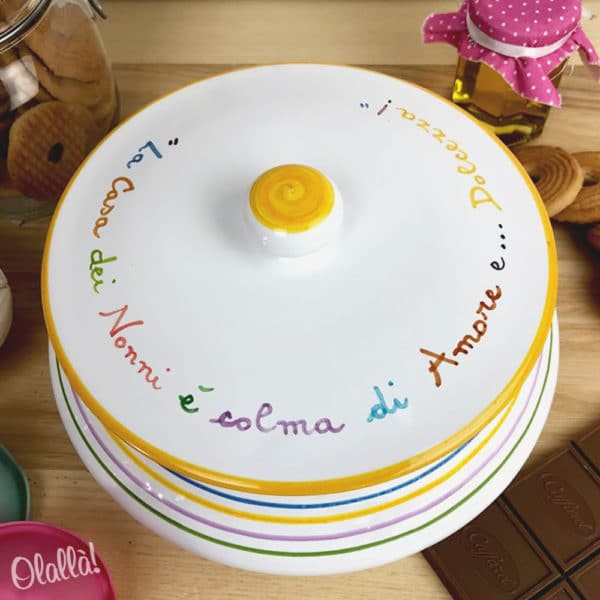 biscottiera-ceramica-personalizzata-regalo-nonni-1