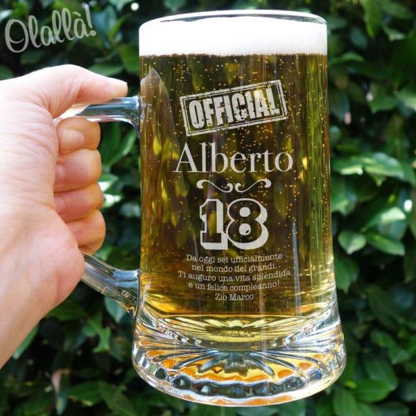 boccale-birra-regalo-18-anni-personalizzato