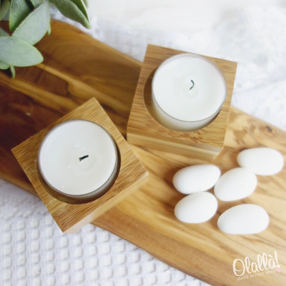 bomboniera-legno-candela-personalizzata-nome-regalo-2 (1)