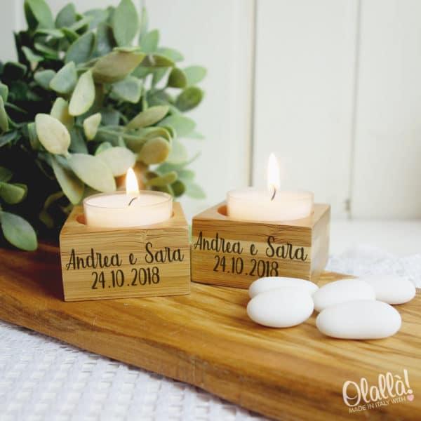 bomboniera-matrimonio-legno-candela-personalizzata-nome-regalo