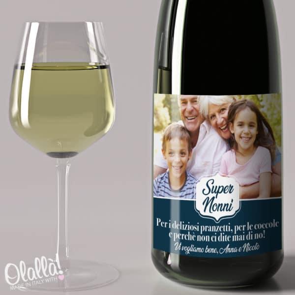 bottiglia-spumante-personalizzata-festa-nonni-idea-regalo-1