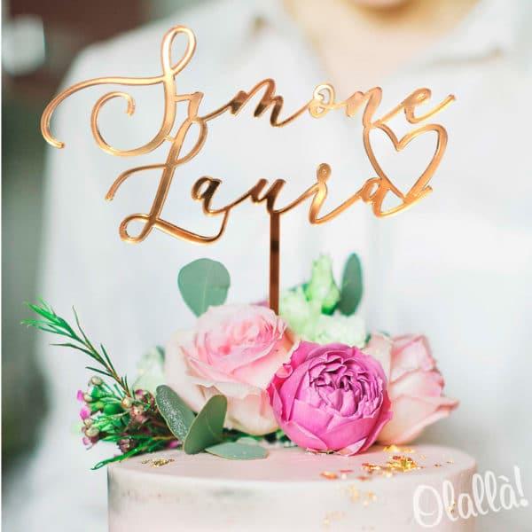 cake-topper-matrimonio-nomi-corsivi-personalizzato-3