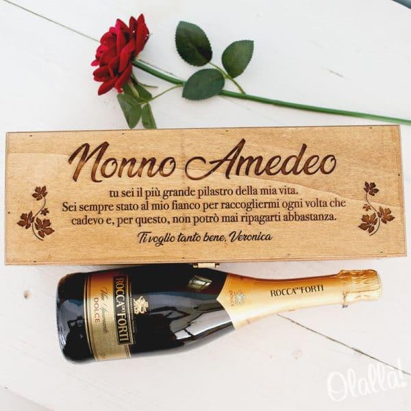 cassettina-vino-regalo-nonno-originale-2
