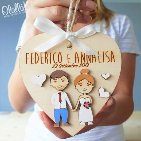 cuore-legno-omini-personalizzato-regalo-matrimonio-2