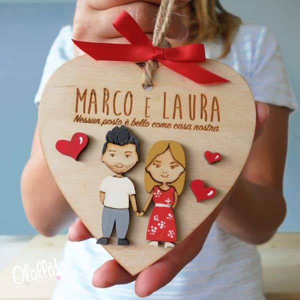cuore-ritratto-personaggi-regalo-san-valentino