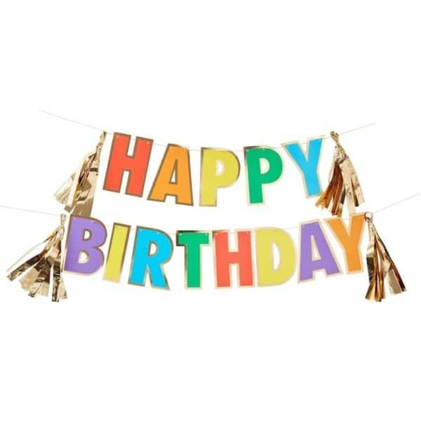 decorazione-compleanno-happy-birthday-arcobaleno