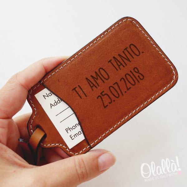 etichetta-cuoio-personalizzata-regalo-san-valentino-2