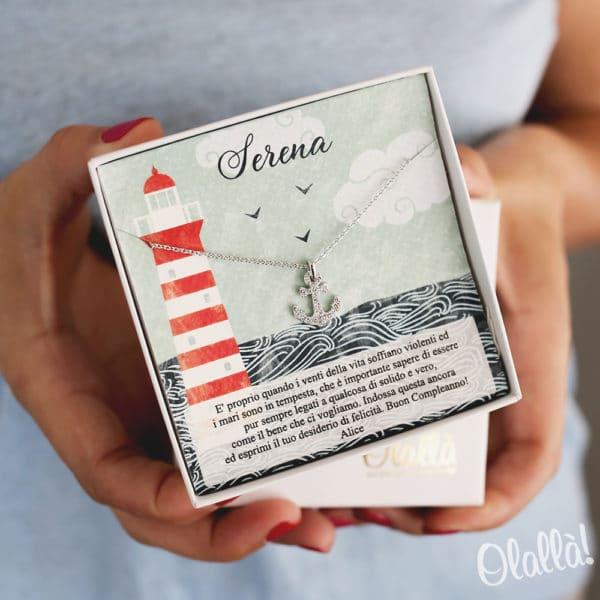 gioiello-personalizzato-dedica-idea-regalo-6