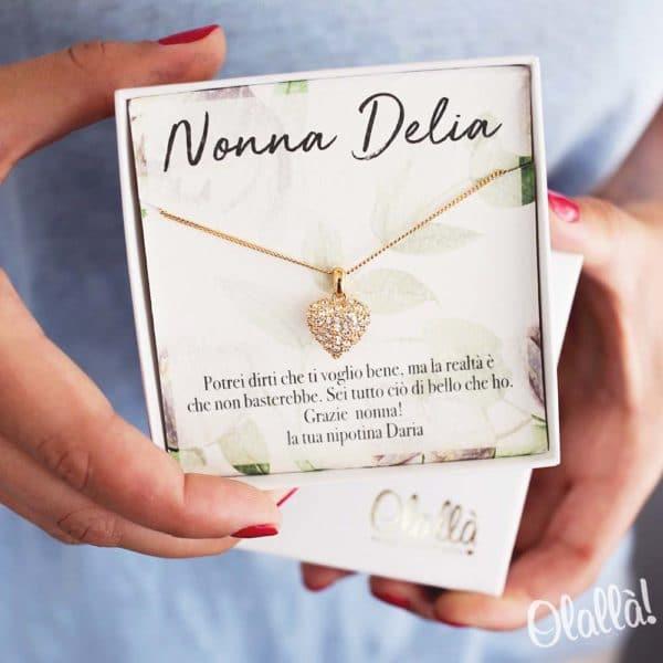 gioiello-personalizzato-dedica-idea-regalo-8