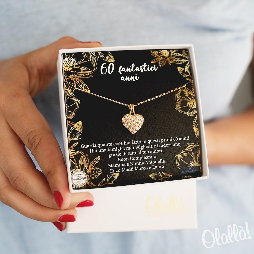 gioiello-personalizzato-dedica-idea-regalo-9