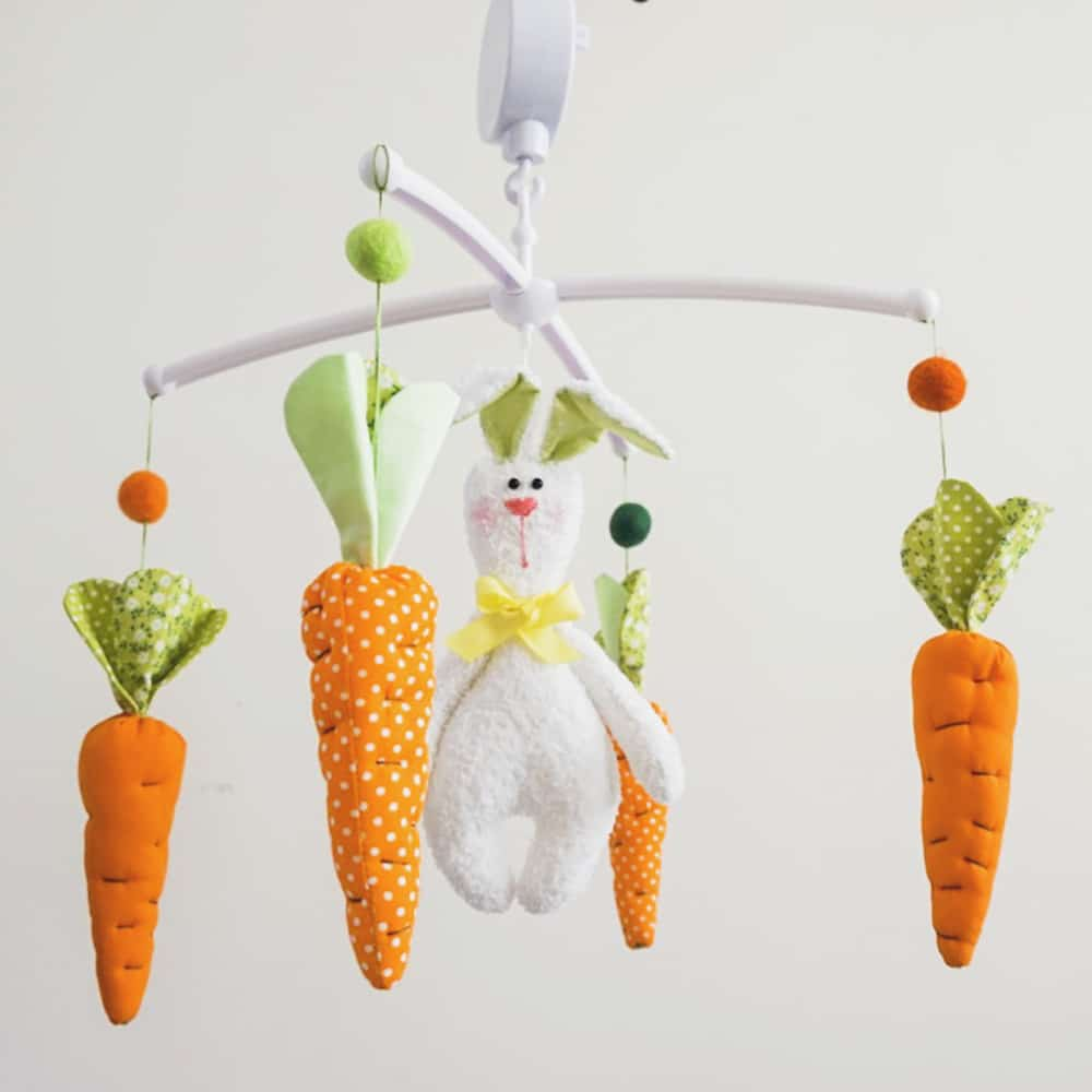 giostrina-coniglio-gioco-neonato-idea-regalo-3