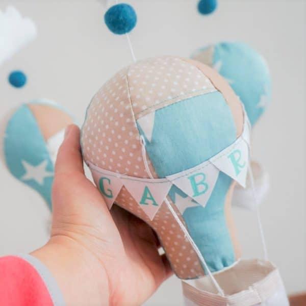 giostrina-mongolfiere-personalizzata-regalo-neonato-2
