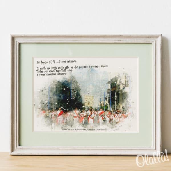 illustrazione-acquerello-spagna-regalo-san-valentino-1.jpg