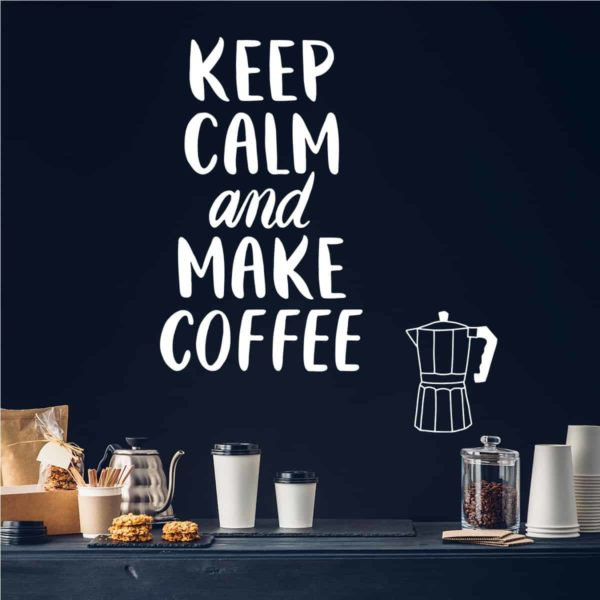 keep-calm-coffee-adesivo-murale-decorazione