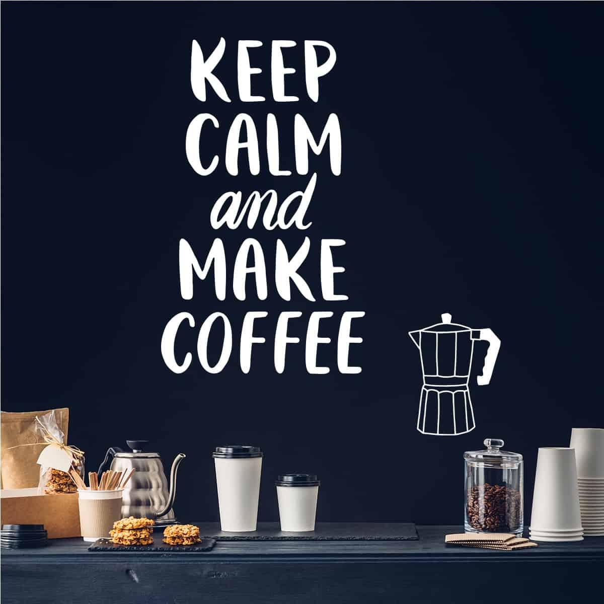 keep-calm-coffee-adesivo-murale-decorazione