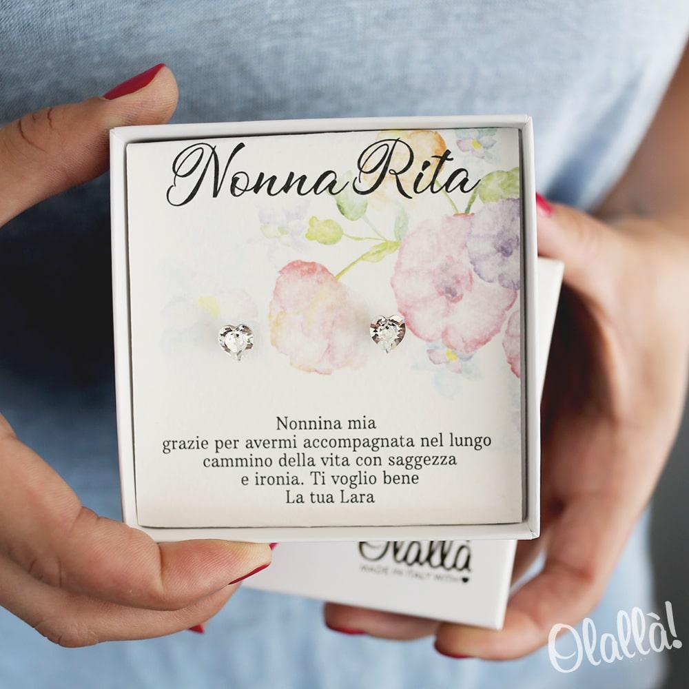 orecchini-messaggio-personalizzato-regalo-nonna-2