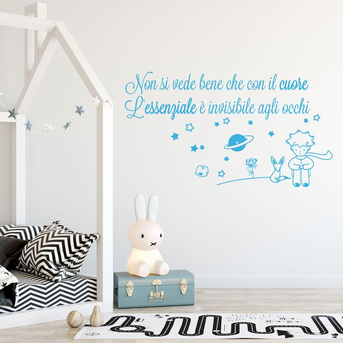 piccolo-principe-adesivo-parete-bambini