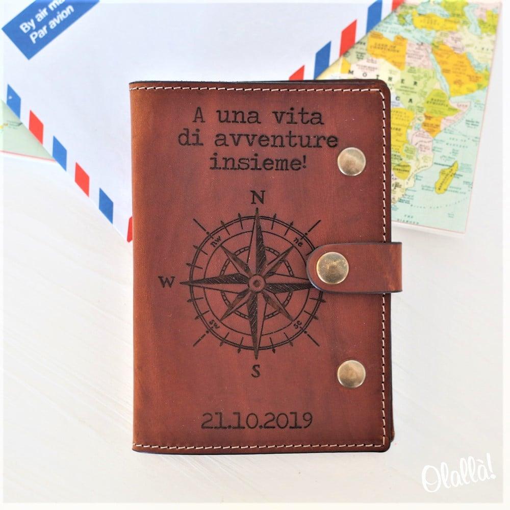 porta-passaporto-pelle-idea-regalo-personalizzata-61