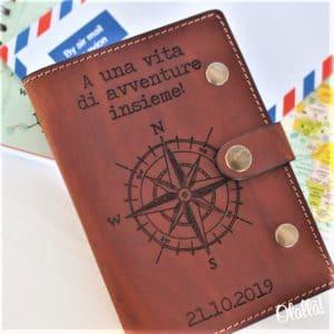 porta-passaporto-pelle-idea-regalo-personalizzata-63