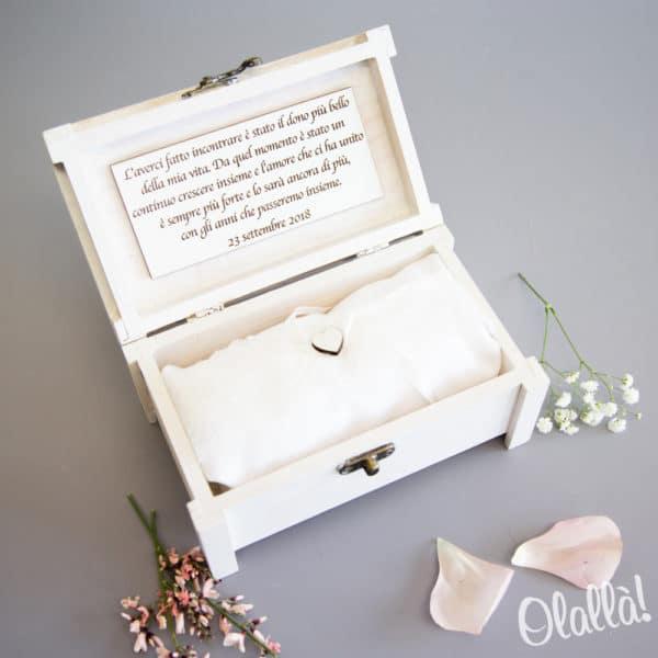 portafedi-personalizzato-frase-matrimonio-1