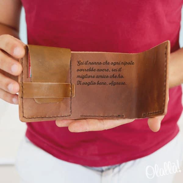 portafoglio-regalo-nonno-frase-personalizzato