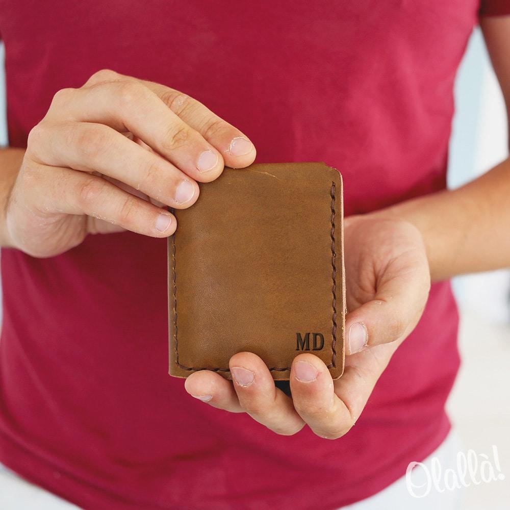portafoglio-regalo-nonno-iniziali-personalizzato