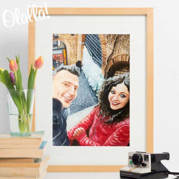 ritratto-commissione-foto-regalo-matrimonio