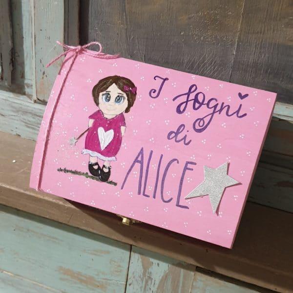 scatola-ricordi-personalizzata-regalo-bambina-3
