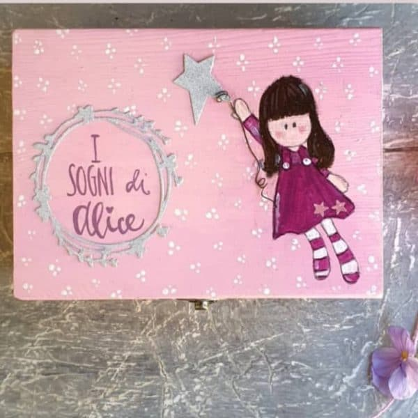scatola-ricordi-personalizzata-regalo-bambina-1