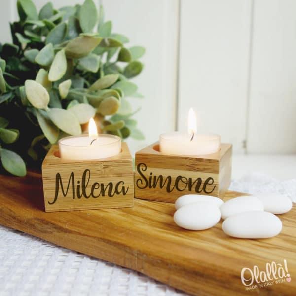 segnaposto-matrimonio-personalizzato-nome-candela