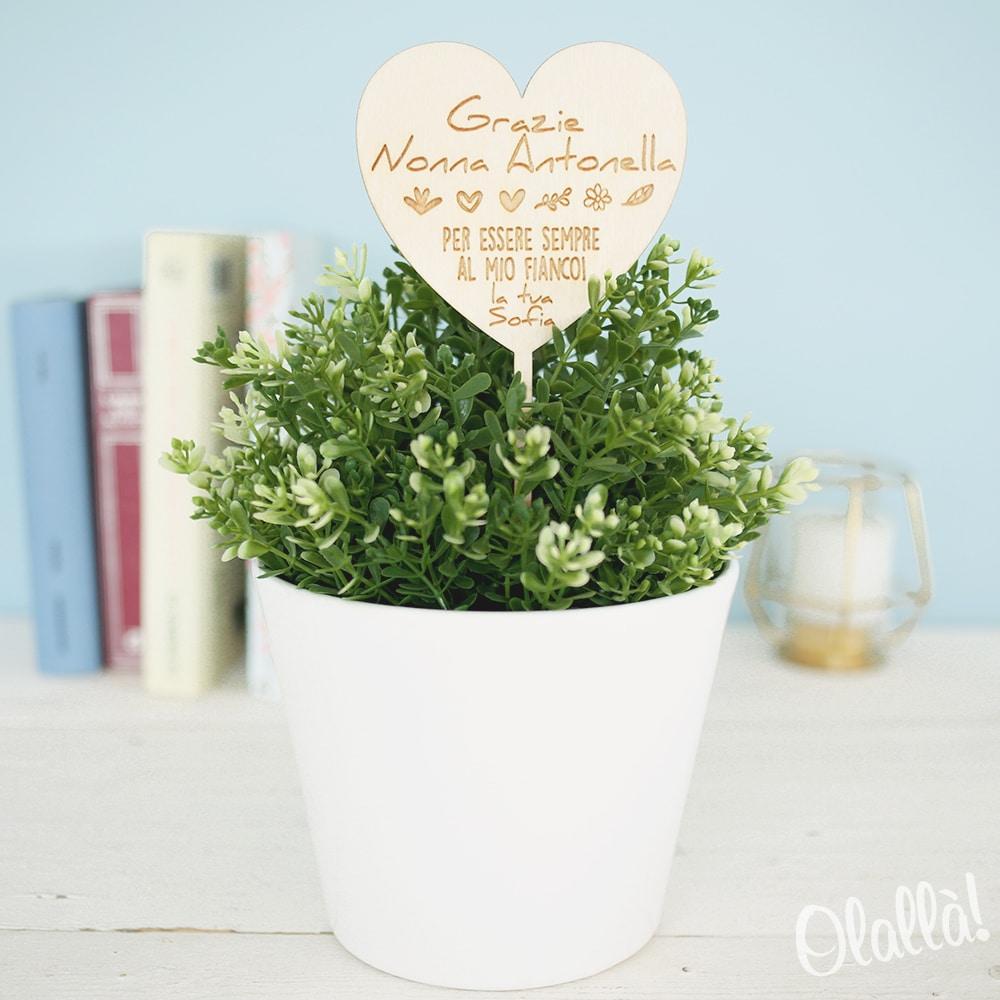 segnavaso-nonna-legno-idea-regalo-3